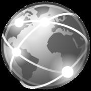 Créations web